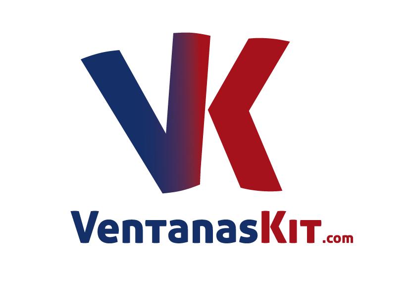 ventanaskit.com